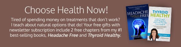 choose-health