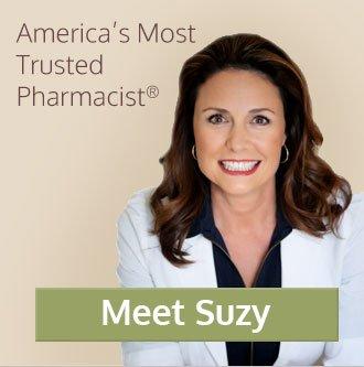 meet-suzy
